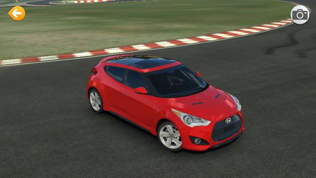 File:Hyundai Veloster Turbo.png