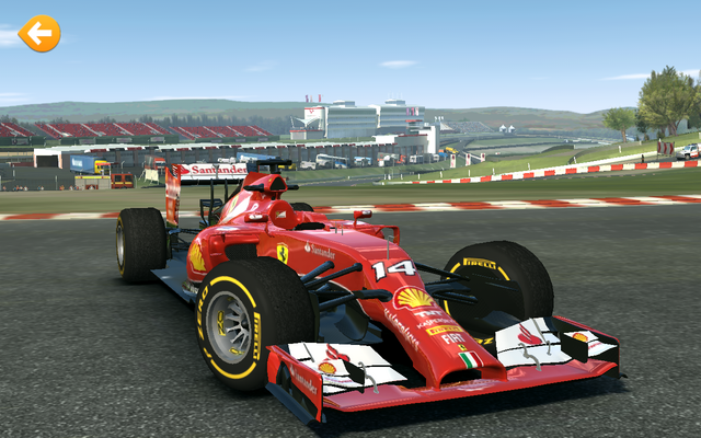 File:Ferrari F14 T.png