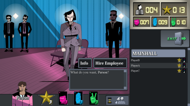 File:Manager.png