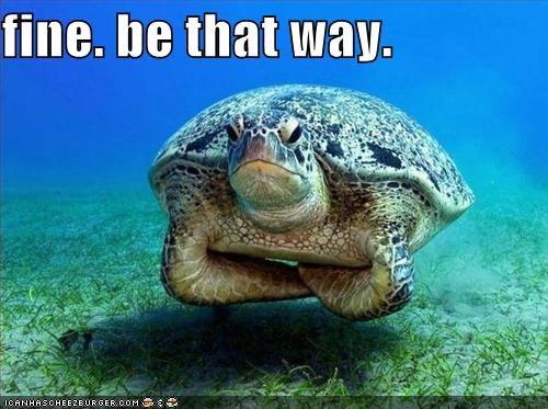 File:Be-that-way.jpg