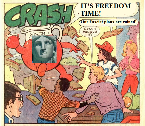 File:Ilovefreedom.png