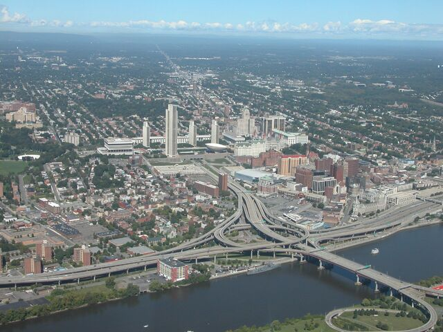 File:Albany.jpg
