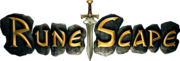 20111122214006!RuneScapeLogo