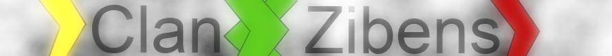 Clan Zibens