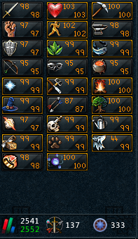 Tocwa - my skillbar as of December27th2015