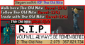 Thumbnail for version as of 17:16, October 17, 2012
