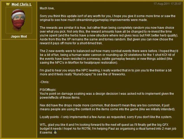 File:Mod Chris L forums.jpg