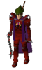 File:Avatar (5).png