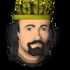 Omar avatar 2