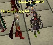 File:Kingduffy, 7th on hiscores.jpg
