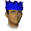 File:Avatar (1).png
