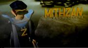 Mithzan