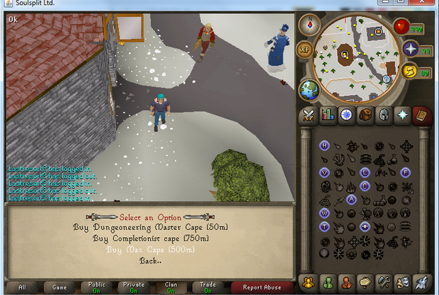 File:Max Cape Lord.png