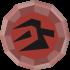 File:Crimson Charm.png