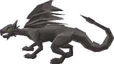 Monsterirondragon 1