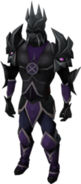 120px-Torva armour male