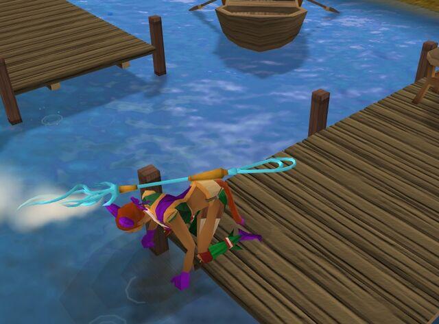 File:Lilyann fishing.jpg