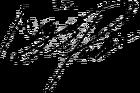 Signature Parten