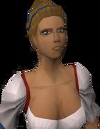 Rosaline4