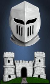 Realistic Emblems