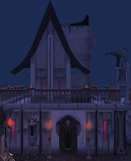 DarkmeyerHouse1