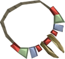Klaus' necklace tier 3 alt1