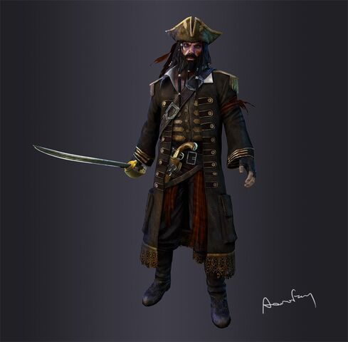 File:Pirate gamerez render shot by aaronfang art-d36ph52.jpg
