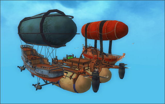 File:Airships1.png