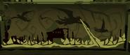 Kethsi mural updated