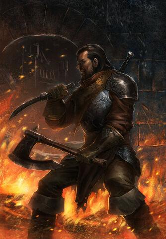 File:Warrior by ameeeeba-d5xc828.jpg