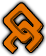 The Godless symbol