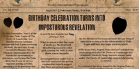 The Gielinor Times/Issue Twenty-Four