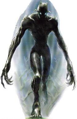 ShadowDemon