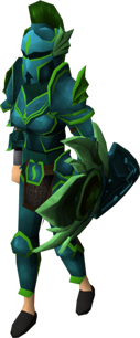 127px-Guthix armour (l)