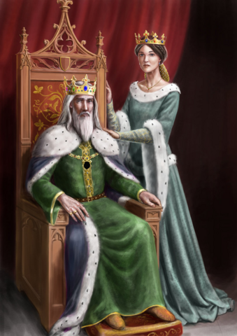 File:Emperor and empress.png
