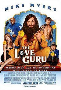 The Love Guru (2008).jpg