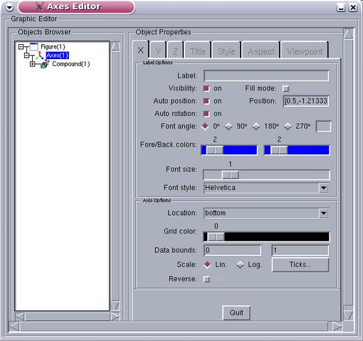 קובץ:Scilab axes.png