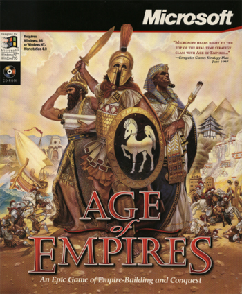 File:Age of Empires-boxart.jpg
