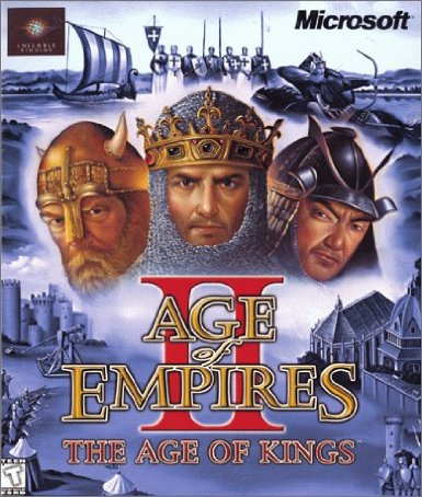 File:Age of Empires 2-boxart.jpg