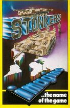 Stonkers-boxart