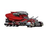 Alphonus Truck