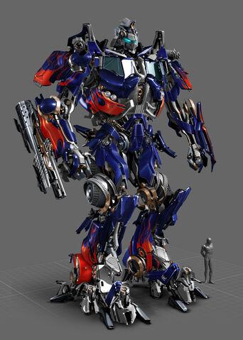 File:ZOOMPIC Trans Optimus Intermediate.jpg
