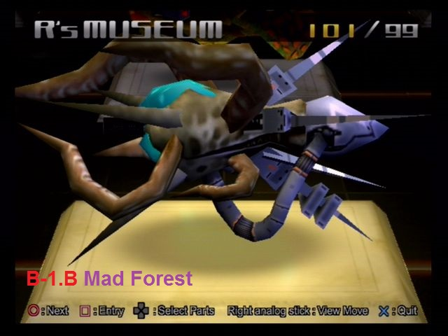 File:B-1.B Mad Forest