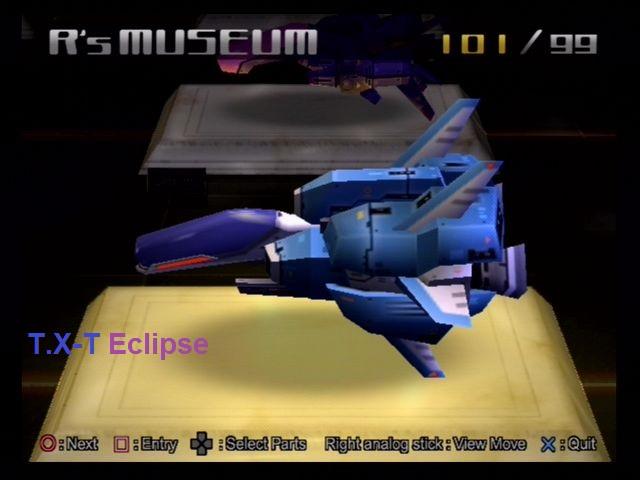 File:T.X-T Eclipse