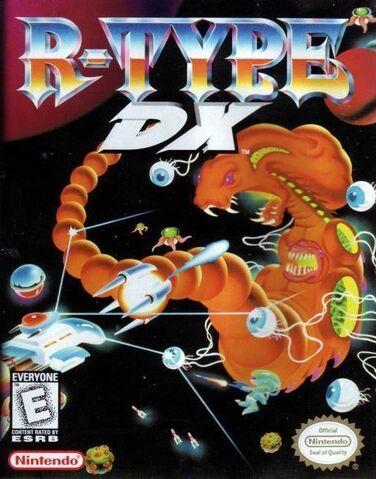 File:R-Type DX.jpg
