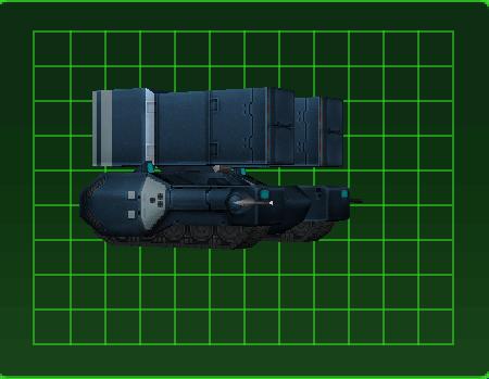 File:E-Tk01 Autotank.png
