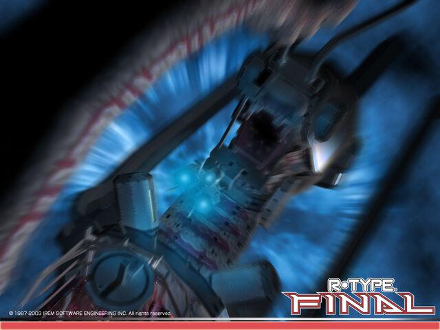 File:Dobkeratops Finale.jpg