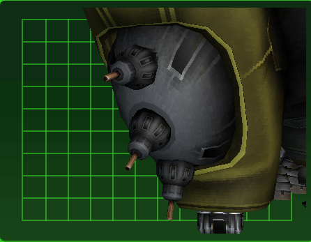 File:B-SBS Ship Cannon.png