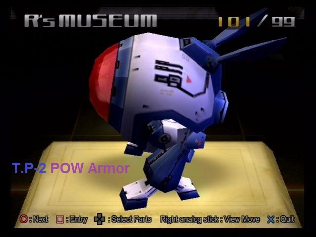 File:T.P-2 POW Armor