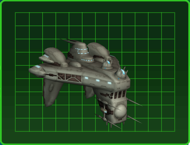 File:Trillion Type Cruiser.png